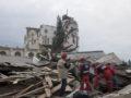 Cáritas pone en marcha una campaña de solidaridad con Haití