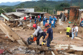20170407 Colombia-Mocoa-emergencia