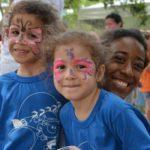 La Fundación Repsol lanza una campaña para ayudar al desarrollo de proyectos solidarios
