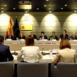 Empleo distribuye 1.893,3 millones de euros a las comunidades autónomas para políticas activas de empleo, un 5% más que en 2016