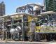 Técnicas Reunidas se adjudica la construcción de una refinería en Omán por valor de 2.750 millones de dólares