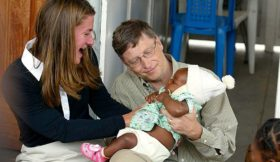 20170817Bill-Gates-Melinda