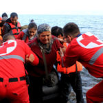 Cruz Roja Española lidera el proyecto europeo de integración y empleo de personas refugiadas