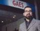GAES facturó más de 200 millones de euros en 2017