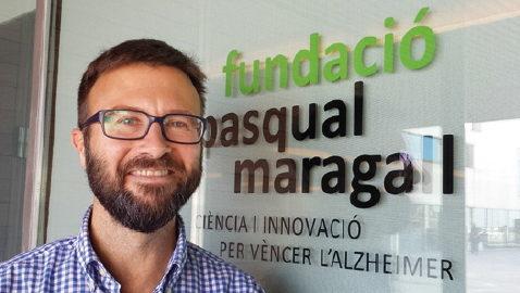 La Fundación Pasqual Maragall presenta unos resultados esperanzadores para el futuro tratamiento precoz del alzhéimer