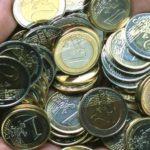 El período de pago a proveedores por parte de la Administración Central se reduce