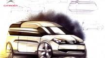 Vigo construirá el nuevo K9 de Citroën