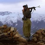Vientos de paz en el conflicto kurdo