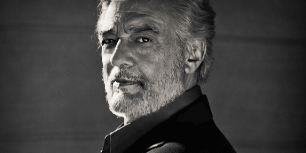 Placido-Domingo-621x311