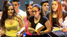 'Letras Libres' y Mandarache, premios fomento de la lectura