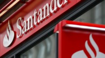 Santander, mejor banco de Europa Occidental, según Euromoney