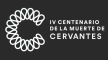 Comienzan las celebraciones del cuarto centenario de Cervantes