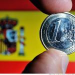 Mínimo histórico para el bono español a 10 años