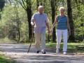 España es el país de la Unión Europea con mayor esperanza de vida