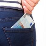 Más de 450 colegios españoles reciben educación financiera