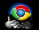 Google Chrome desbanca a Internet Explorer