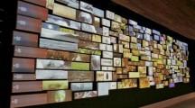 El Museo Arqueológico Nacional supera los 500.000 visitantes en menos de seis meses