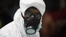 La OMS dispondrá en noviembre de dos vacunas contra al ébola